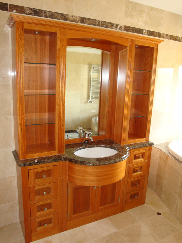 Cherry Wood The Toilet Cabinet 28 Images 25 Best Ideas About Cherry Wood Bedroom On